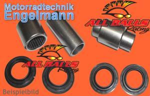 Radlager Satz vorn KTM EGS 620 1994 620 ccm AllBalls inklusi