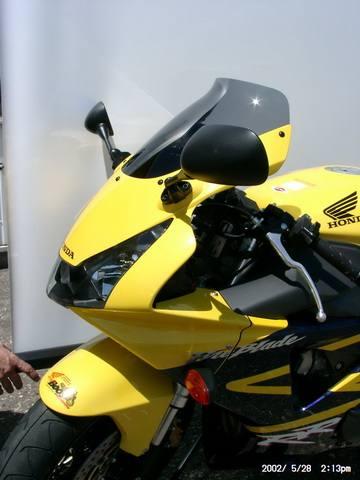 Auto & Motorrad: Teile Motorrad-Motorsport Qem12 SUZUKI GSXR 600 750 06-16 qem-12