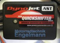 Dynojet Ignition Quickshifter 4-118