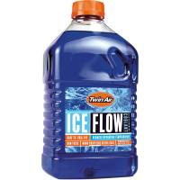 Twin Air Ice Flow Coolant 2,2 L ...